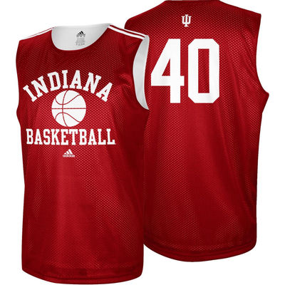 iu adidas basketball gear