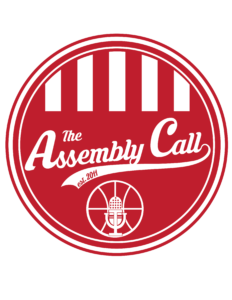Assembly_Call_Finals-01