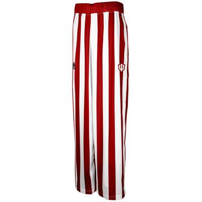indiana-candystripe-pants