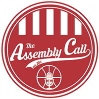 Assembly Call Classic: IU at Iowa 2016