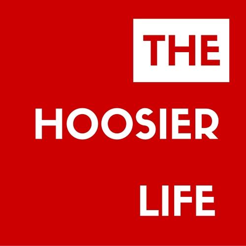 Hoosier Life Episode Six: Draft Day