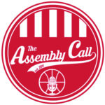 Assembly_Call_Final