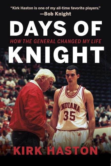 days-of-knight-haston