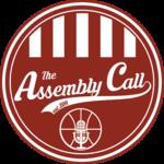 AC_logo_iu_crimson_canva_350