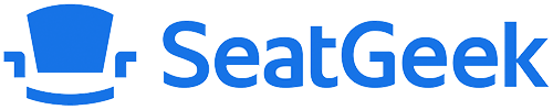 seatgeek-logo