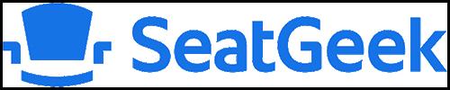 seatgeek-logo