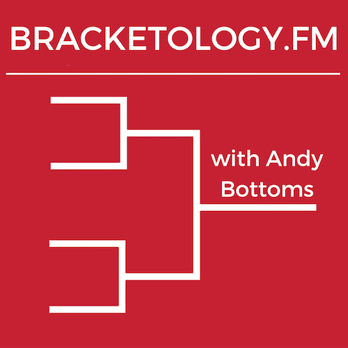 Bracketology.FM Episode 15: Dave Ommen of Bracketville and NBC Sports