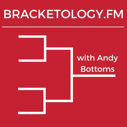 Bracketology.FM Episode 5: Shelby Mast of USA Today