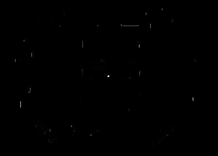 hoosier-proud-logo