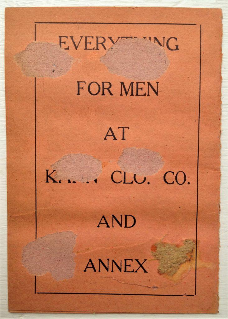 1910-11 bball schedule3