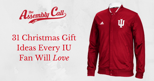 31 christmas gift ideas every iu fan will love iubb christmas 2016 1 negle Images