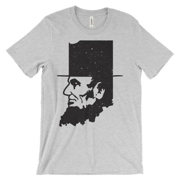 abe-lincoln-t