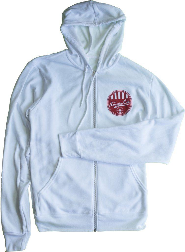 assemblycall-zip-hoodie