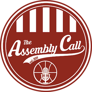 About The Assembly Call