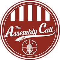 How to Subscribe to The Assembly Call
