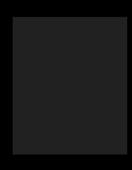 Get 15% Off at Hoosier Proud