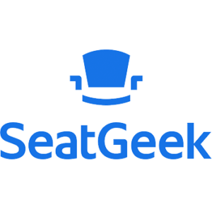 Get $20 Off at SeatGeek