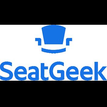 Get $20 Off at SeatGeek