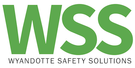 wyandotte safety solutions logo
